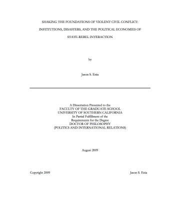 Click to view dissertation.